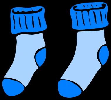 Hennington Crew Socken, 3 Paar